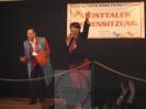 NEU Damensitzung 2008 121