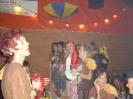NEU Damensitzung 2008 193