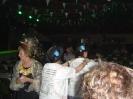 NEU Damensitzung 2008 216