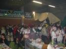 NEU Damensitzung 2008 219