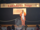 NEU Damensitzung 2008 39