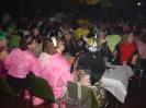 NEU Damensitzung 2008 3