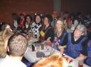 NEU Damensitzung 2008 4