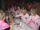 NEU Damensitzung 2008 6