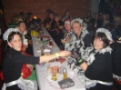 NEU Damensitzung 2008 7