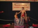 NEU Damensitzung 2008 88
