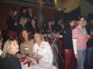 NEU Damensitzung 2008 8