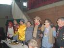 NEU Herrensitzung 2008 46