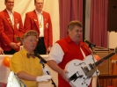 Seniorensitzung 2011 112
