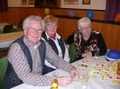 Seniorensitzung 2011 159