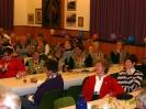 Seniorensitzung 2011 54