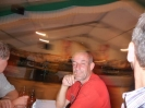 Tour Neef 2009 101