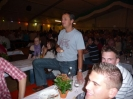 Tour Neef 2009 130