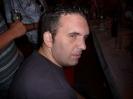 Tour Neef 2009 138