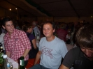 Tour Neef 2009 141