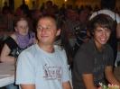Tour Neef 2009 144