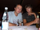 Tour Neef 2009 146