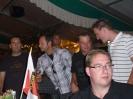 Tour Neef 2009 149