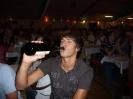 Tour Neef 2009 159