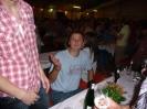 Tour Neef 2009 174