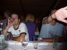 Tour Neef 2009 190