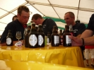 Tour Neef 2009 279