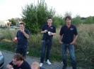 Tour Neef 2009 328