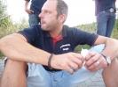 Tour Neef 2009 330