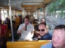 Tour Neef 2009 39