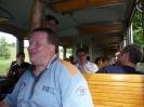 Tour Neef 2009 43