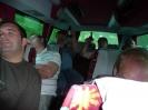 Tour Neef 2009 60