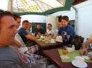 Tour Neef 2012 5