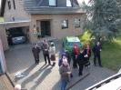 Zoch Ludendorf und Duenstekoven 2011 14