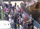 Zoch Ludendorf und Duenstekoven 2011 32