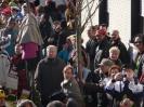 Zoch Ludendorf und Duenstekoven 2011 77